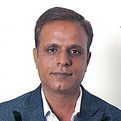 Kanhaiya Mangtani