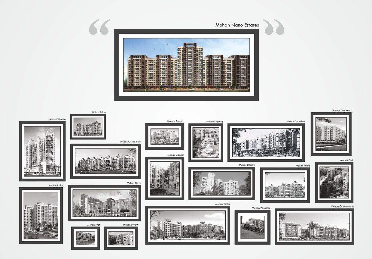 Few ways to hang your Favorite Pictures