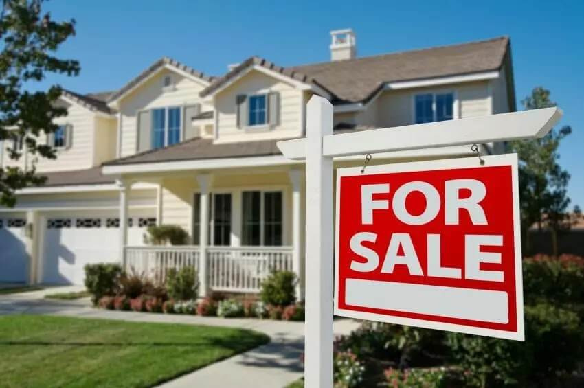 Major Things to Check Before Buying a Home or Property in India