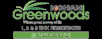 Mohan Greenwoods Logo