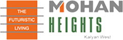 Mohan Heights Logo
