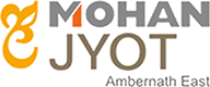 Mohan Jyot Logo