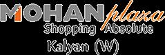 Mohan Plaza Logo