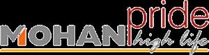 Mohan Pride Logo