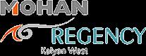 Mohan Regency Logo