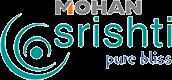 Mohan Srishti Logo