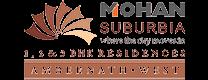 Mohan Suburbai Logo