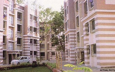 Manav Gardens