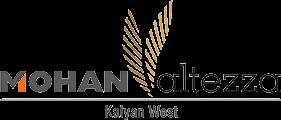 Mohan Altezza Logo