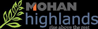 Mohan Highlands Logo