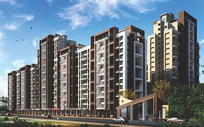 Mohan Nano Estates