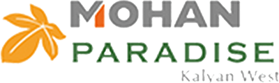 Mohan Paradise Logo