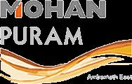 Mohan Puram Logo