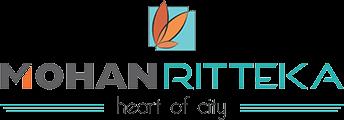 Mohan Ritteka Logo