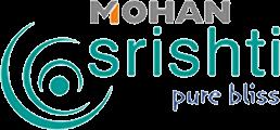 Mohan Shrishti Logo