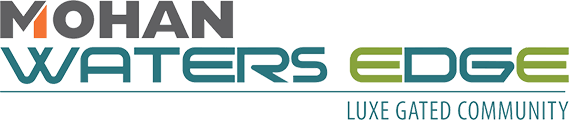 Mohan Waters Edge Logo